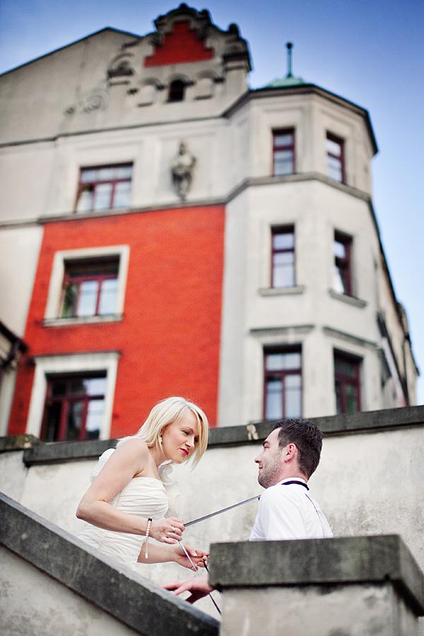 fotograf_lublin (100)
