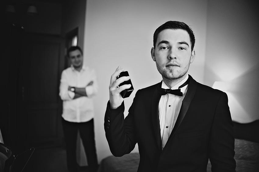 fotograf_lublin (14)
