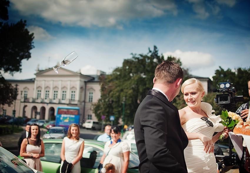 fotograf_lublin (54)