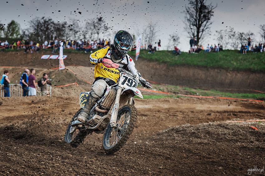 Motocross_Lublin (1)