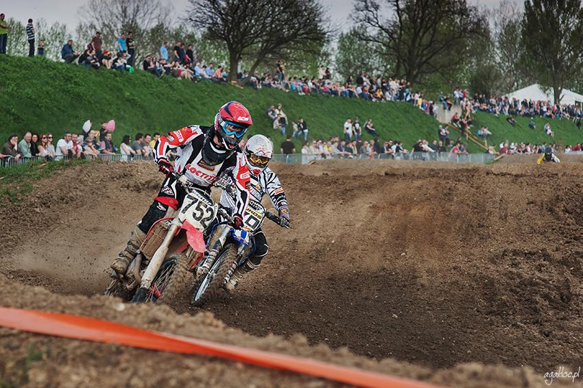 Motocross_Lublin (10)