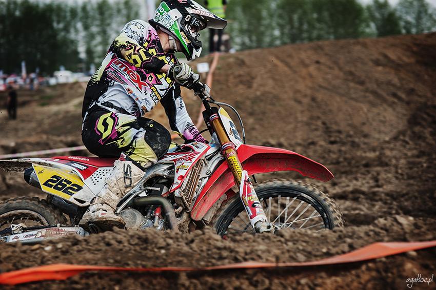 Motocross_Lublin (11)