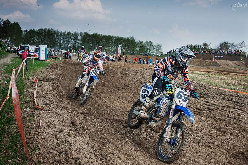 Motocross_Lublin (13)