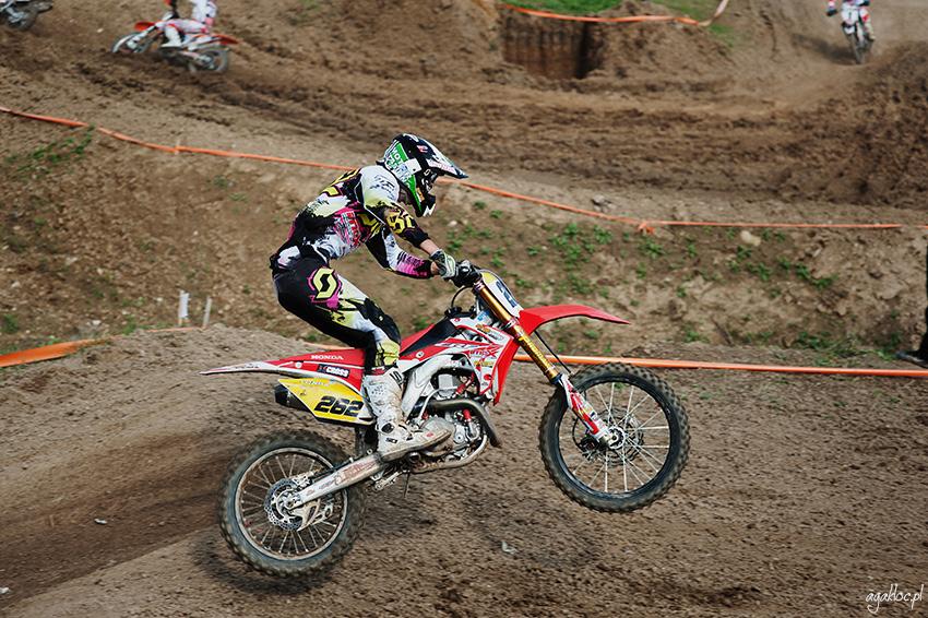 Motocross_Lublin (14)