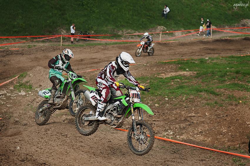 Motocross_Lublin (15)