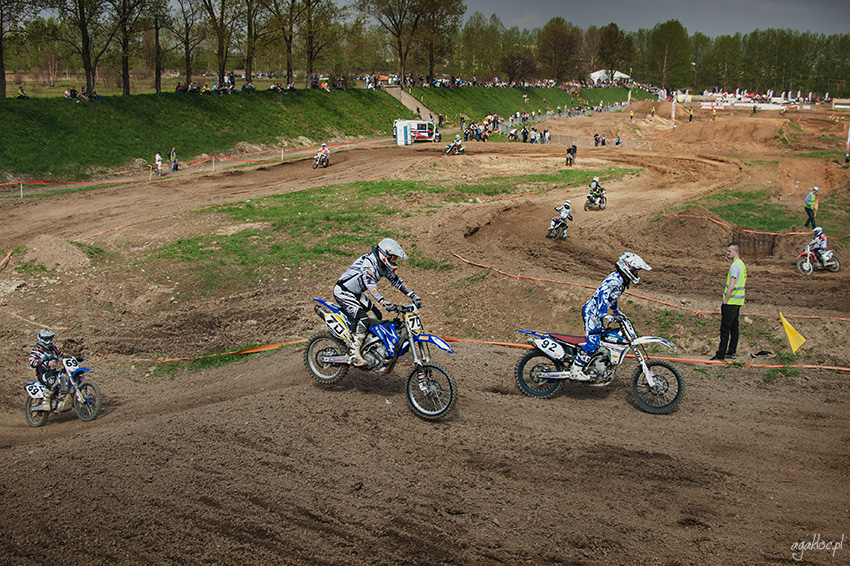 Motocross_Lublin (17)