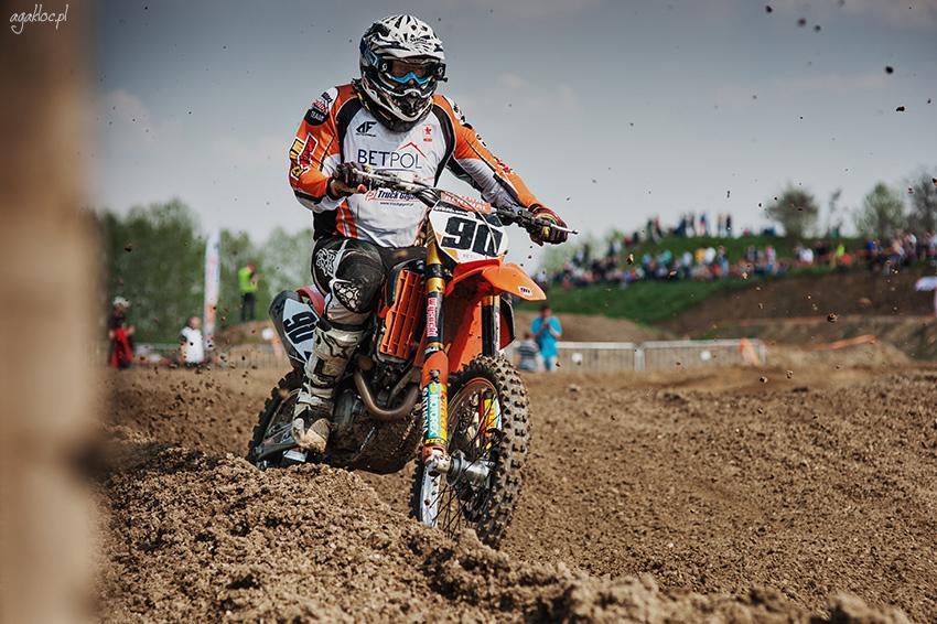Motocross_Lublin (18)