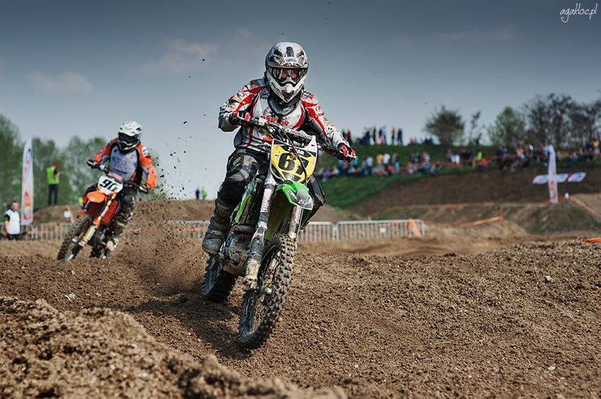 Motocross_Lublin (19)