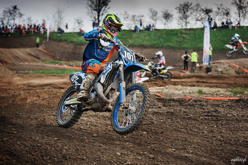Motocross_Lublin (2)