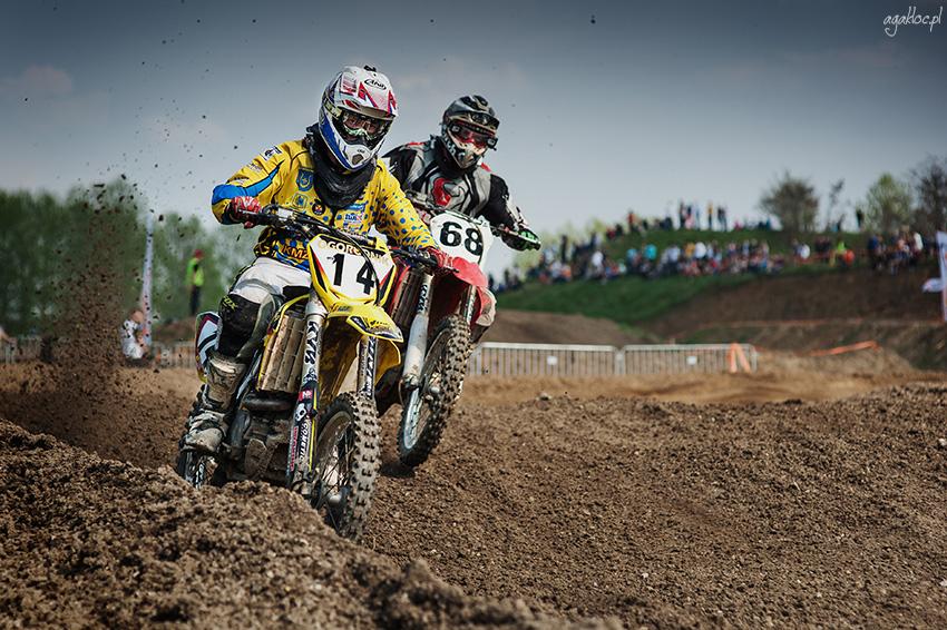 Motocross_Lublin (20)