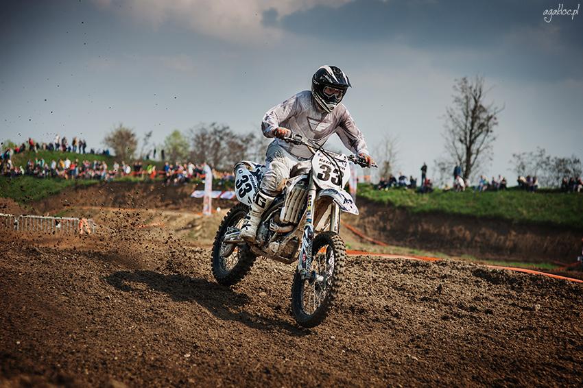 Motocross_Lublin (21)