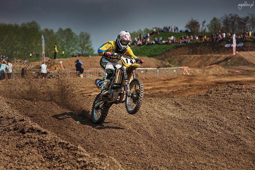 Motocross_Lublin (22)