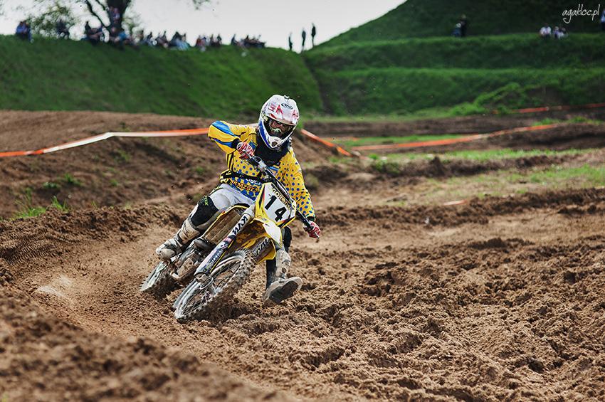 Motocross_Lublin (23)