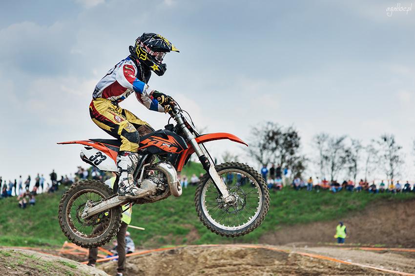 Motocross_Lublin (24)