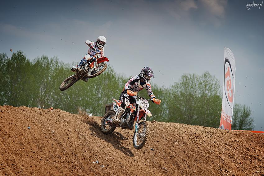Motocross_Lublin (25)