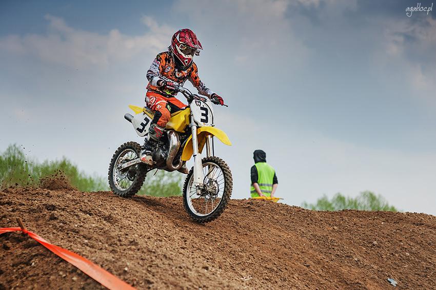 Motocross_Lublin (26)