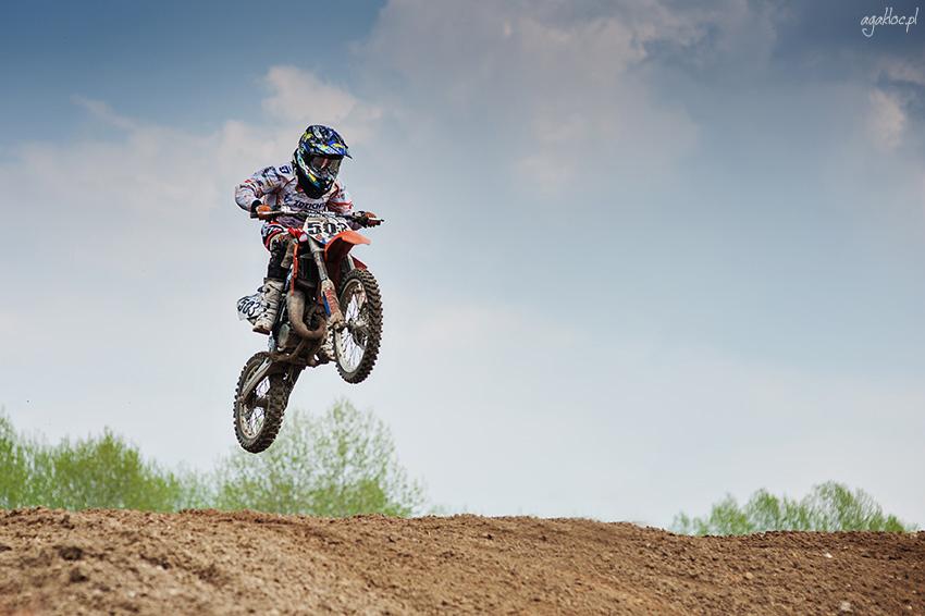 Motocross_Lublin (27)