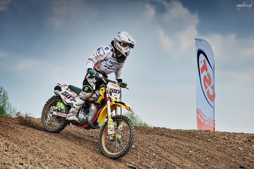 Motocross_Lublin (28)