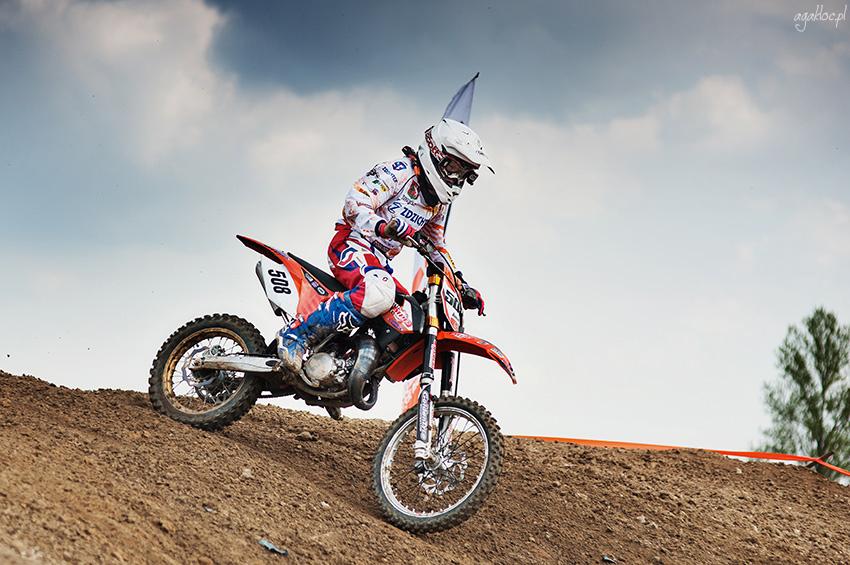 Motocross_Lublin (29)