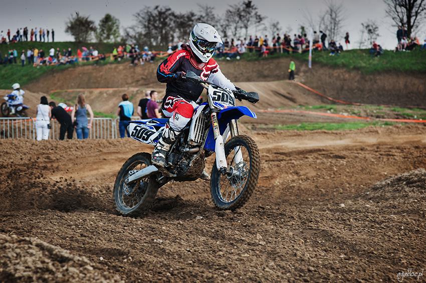 Motocross_Lublin (3)