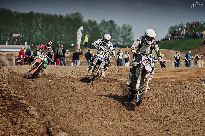Motocross_Lublin (30)