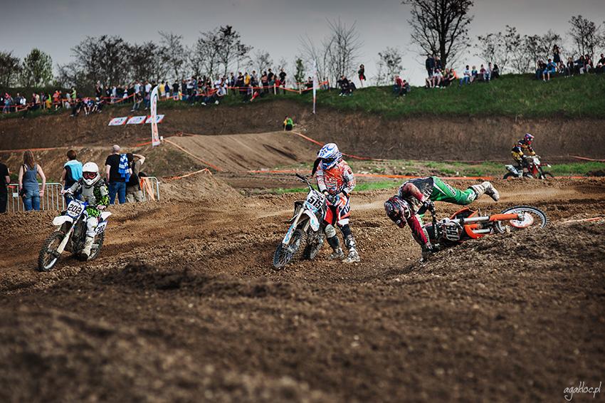 Motocross_Lublin (31)