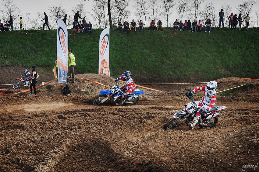 Motocross_Lublin (4)