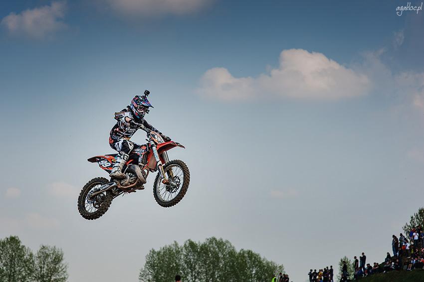 Motocross_Lublin (5)
