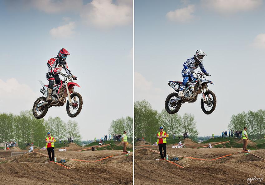 Motocross_Lublin (6)