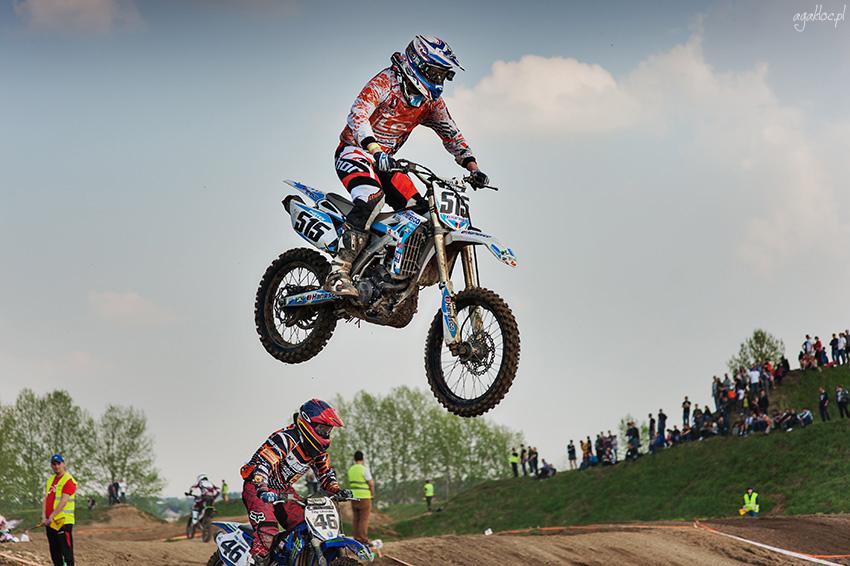 Motocross_Lublin (7)