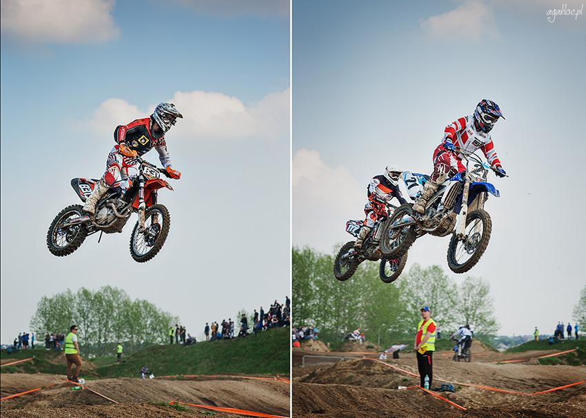 Motocross_Lublin (8)