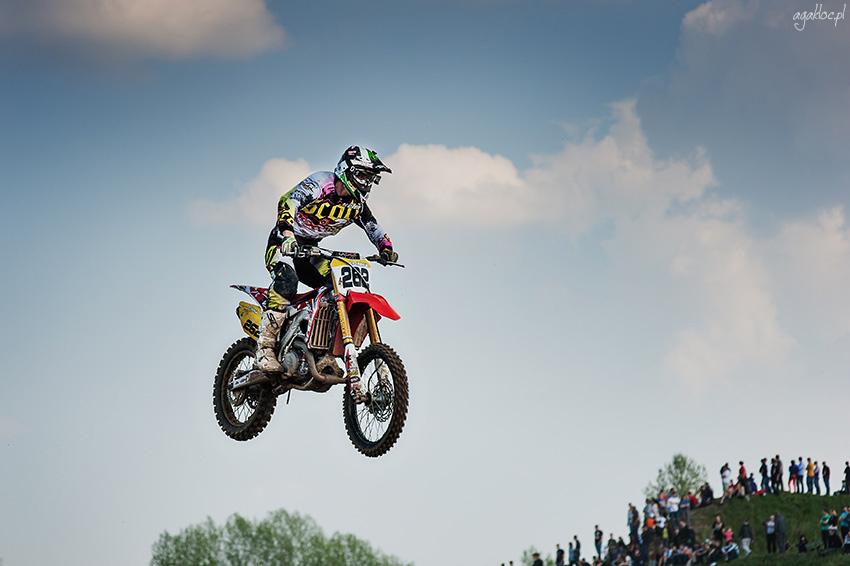 Motocross_Lublin (9)